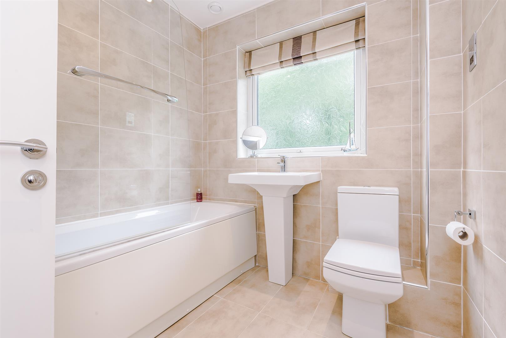 4 bedroom detached house For Sale in Bolton - DSC_6375.jpg.